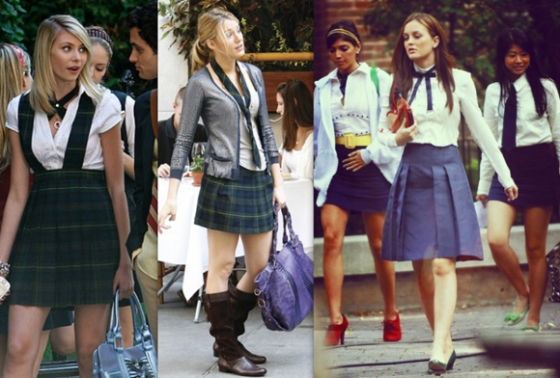 gossip-girl-preepy-style-fashion-inspiration-serena-van-der-woodsen-blair-waldorf1